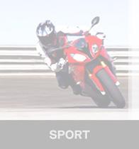 PrehledModeluSport